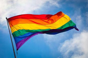 """""""Disgraceful betrayal"""" or """"a truly historic development"""" - north Antrim councillors react to Westminster marriage equality vote"""