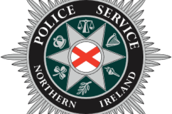PSNI Chief Constable issues statement on enforcement laws