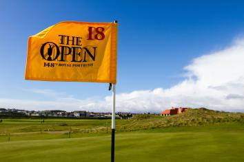 R&A provides update on 2020 amateur championships