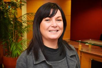 Supporting People services get Covid-19 financial boost