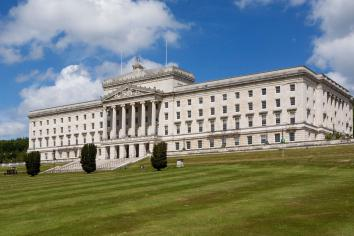 COVID restrictions: October 14 set to be key date