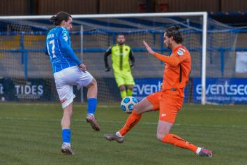 Will Danske Bank Premiership be blown up early due to Covid?