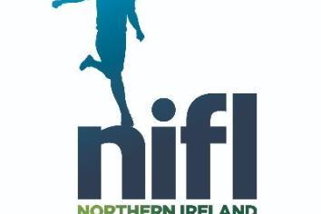 NIFL & Irish FA to provide COVID-19 testing for Premiership clubs