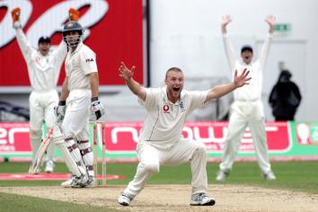 Free live to air Test cricket returns to Channel 4 with India vs England series