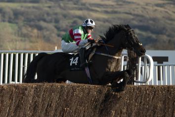 Horse Racing Ireland changes to fixture list