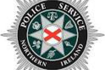 Motorist arrested for failing to stop for police