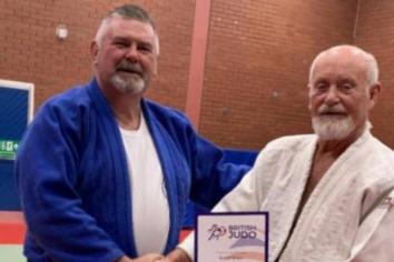 Seven medals for local players