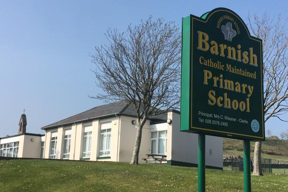 Proposal to close Barnish PS 'ill-informed decision'